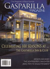 201309_GasparillaMagazine