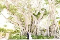 Clover-Weddings