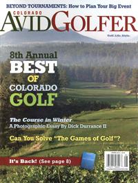 ColoradoAvidGolfer_spring10