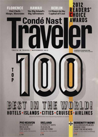 Conde-Nast-Traveler-November-2012-cover