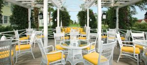 Gasparilla_BZs_Terrace2