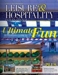 Leisure-Hospitality-International