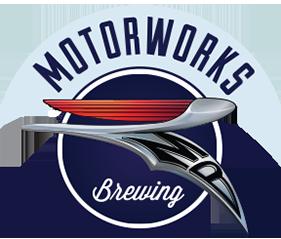MotorWorksBrewingLogo