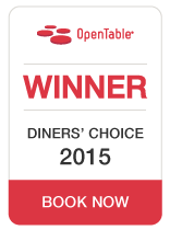 OpenTable_DC-Widget-2015-r2a