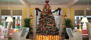 RIT_5780_christmas_tree