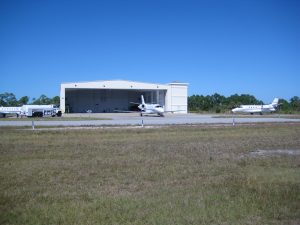 Three-Aircraft-on-Ramp-002
