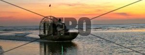 act_airboat_main