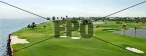 act_golf_main2