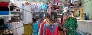 act_shopping_main2