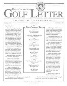 golf_letter2011-small