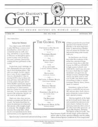 golf_letter_200809