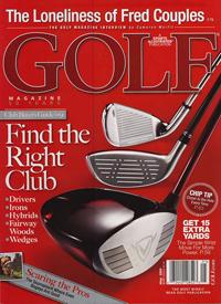 golfmagazine_052009