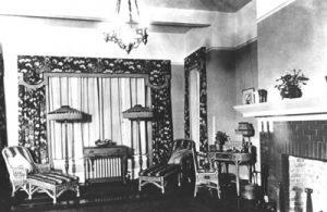 history_interior1