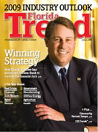 press_florida_trend_2008-12