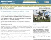 press_newspress_200901