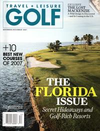 press_travel_cover