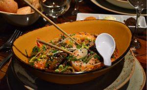 shrimp_bowl2