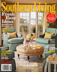 southern_living_cvr