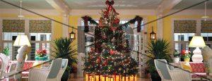 special_christmas2