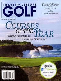 tl_golf_cover_200812