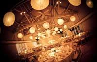 weddings10