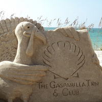 gasparillainn-thanksgiving
