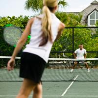 tennis-jw-0001