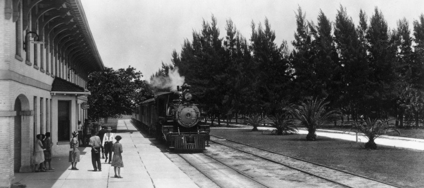 Boca Grande HistoricalSociety