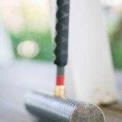 Croquet Hammer